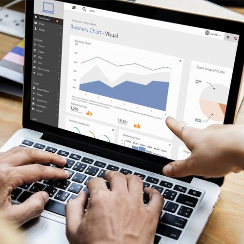 Auditoría fiscal y contable